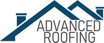 Advanced Site Services Logo